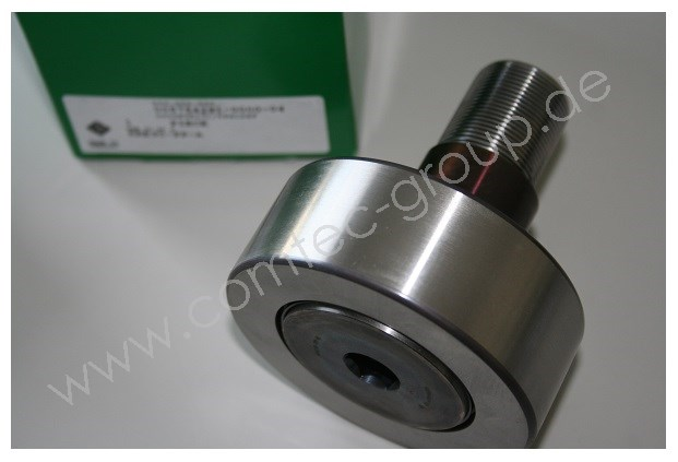 INA stud type track roller
