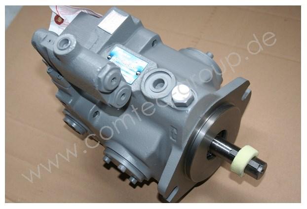 hydraulic pump 6008486