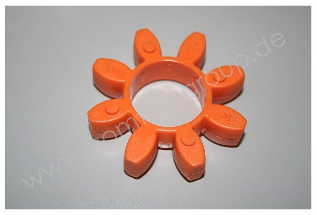 Coupling insert ROTEX 28